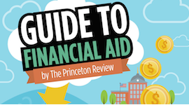 2018 Guide to Financial Aid