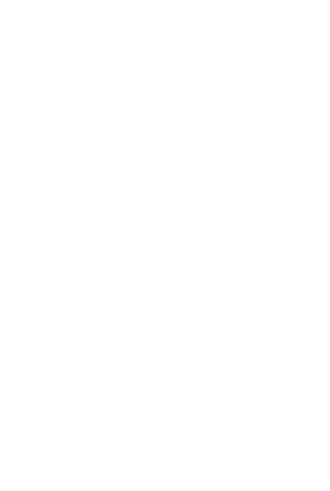 ACTon your own terms