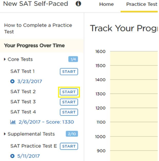 Test Prep FAQ | The Princeton Review